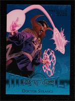 Doctor Strange #/50