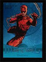 Daredevil #/50