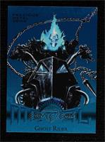 Ghost Rider #/50