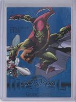 Green Goblin /50