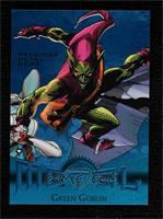 Green Goblin #3/50