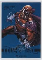 Magneto /50