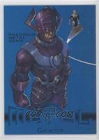 Galactus #/50