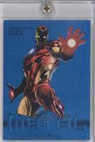 Iron Man /50