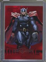 Thor /100