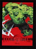 Hulk #89/100