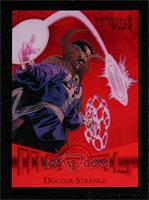 Doctor Strange #/100