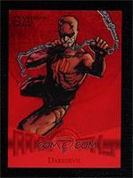 Daredevil #/100