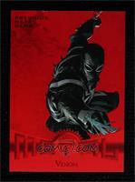 Venom #63/100