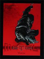 Venom #/100