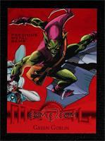 Green Goblin #/100