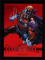 Magneto #/100