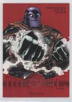Thanos /100