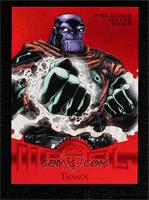 Thanos #/100