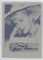 Connie Stevens /1