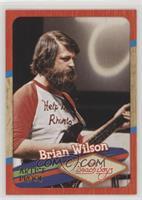 Brian Wilson /99