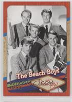The Beach Boys' Christmas Album /99