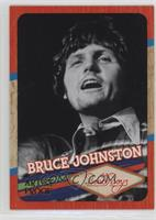 Bruce Johnston /99