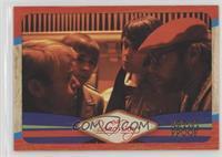 The Beach Boys #/99