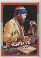 Mike Love /99