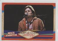 Bruce Johnston
