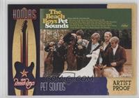 Pet Sounds /99