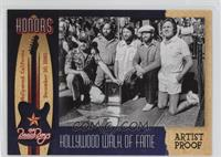 Hollywood Walk of Fame /99