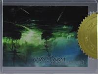 Game of Thrones [Uncirculated]