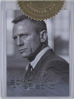 Daniel Craig [ENCASED]
