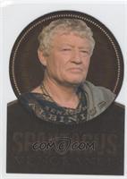 Senator Albinius