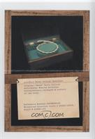 Collodi Bracelet /350