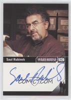 Saul Rubinek as Artie Nielsen