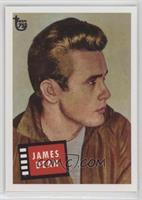 James Dean /10