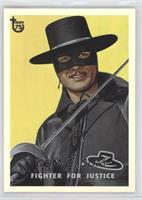 Zorro [NoneEXtoNM]