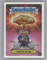 Garbage Pail Kids [Mint]