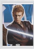 Anakin Skywalker (Puzzle)
