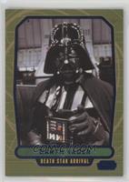 Darth Vader #/350
