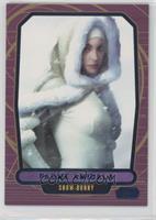 Padme Amidala #/350