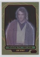 Anakin Skywalker #/35