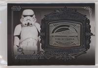 Stormtrooper (Star Destroyer)
