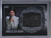 Princess Leia Organa (Tantive IV) [Noted]