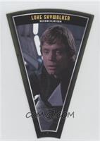 Luke Skywalker - Reconciliation