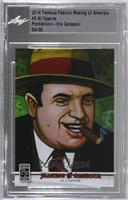 Al Capone /30 [Uncirculated]