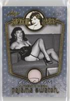 Bettie Page /25