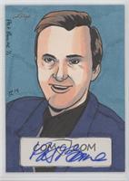 Pat Boone (Rich Molinelli) #/1