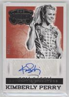 Kimberly Perry /99