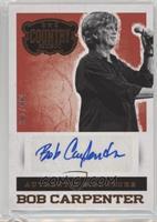 Bob Carpenter /494