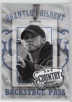 Brantley Gilbert /49