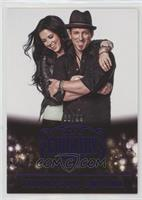 Thompson Square /99