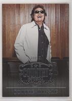 Ronnie Milsap #/49